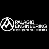 PALAGIO-ENGINEERING