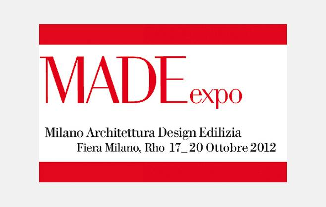 made_expo_2012